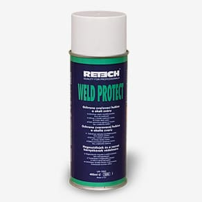 weld protect