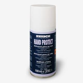 hand protect
