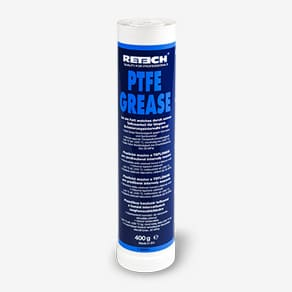 ptfe grease